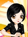 Alice Avatar :) x - twilight-series photo