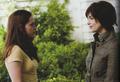 Alice and Bella - twilight-series photo