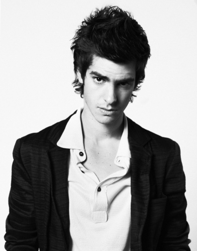 Andrew Garfield پیپر وال entitled Andrew Garfield