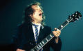 Angus ! - angus-young photo