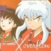 Anime Guy - Inuyasha - anime-guys icon