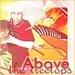 Anime Guy - Inuyasha