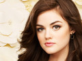 Aria (HQ) - pretty-little-liars-girls photo