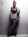 Ashley Greene - ASOS - twilight-series photo