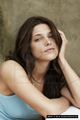 Ashley Greene - People - twilight-series photo