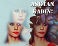 beren-saat - BS wallpaper