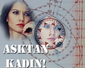 BS - beren-saat wallpaper