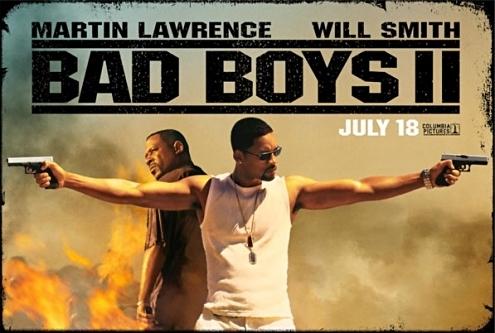 скачать игру Bad Boys 1 через торрент - фото 6