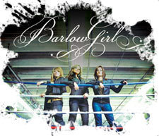 BarlowGirl How Can We Be Silent