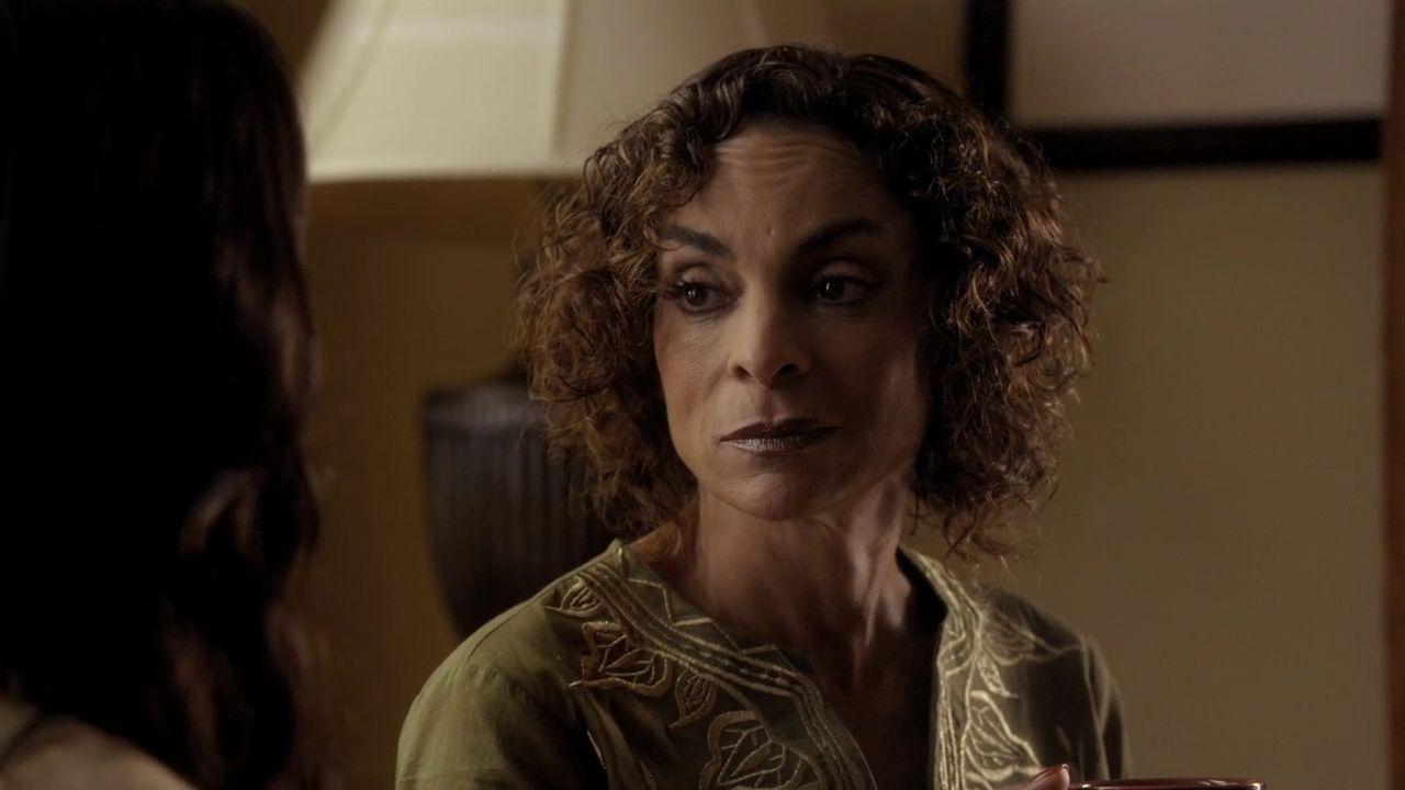 Bonnie 1x07 - Bonnie McCullough/Bennett Image (13570445 ...