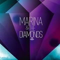 Brazil love marina - marina-and-the-diamonds photo