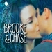 Brooke & Chase <3 - one-tree-hill icon