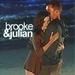 Brooke & Julian <3 - one-tree-hill icon