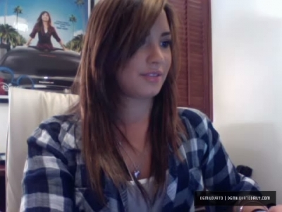 Cambio Live Chat JUNE 30
