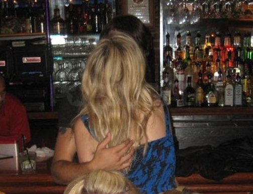 http://images2.fanpop.com/image/photos/13500000/Candice-Steven-spotted-Making-Out-the-vampire-diaries-tv-show-13520413-504-387.jpg