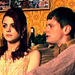 Cemily - skins icon