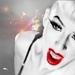 Christina Aguilera NMT