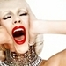 Christina Aguilera NMT - music-videos icon
