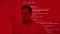 Dexter Quotes Wallpaper - dexter wallpaper