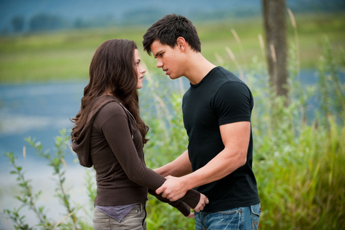 Eclipse (2010) > new Stills - taylor-lautner Photo
