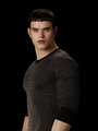 Eclipse Promo Shoot - twilight-series photo