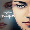Eclipse - eclipse Icon