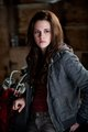 Eclipse ♥ - twilight-series photo