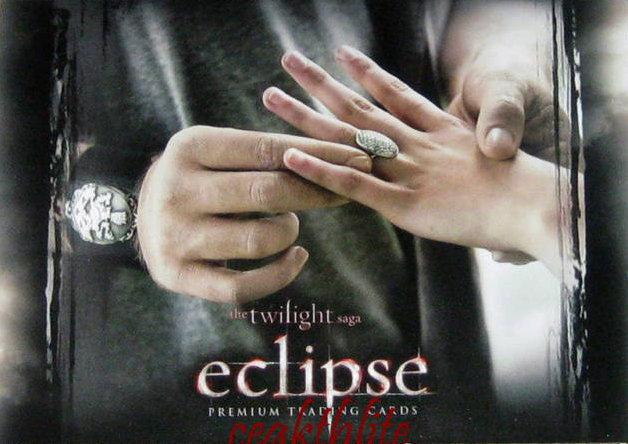 Eclipse ♥