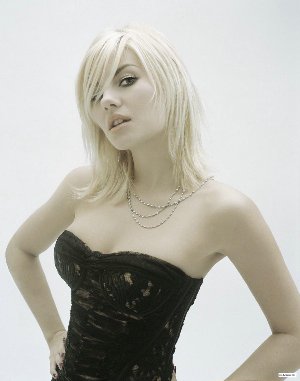 Nikki sexxx big tits