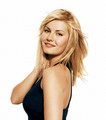 Elisha - elisha-cuthbert photo