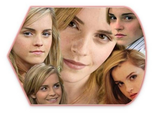 Emma...!!!!!!!!!