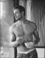 Eric Dane in style - eric-dane photo