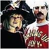 Freddie Mercury photo titled Freddie,Mary Austin
