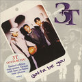 Gotta Be You - 3t photo