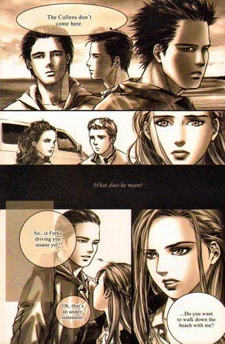 Graphic novel (22)