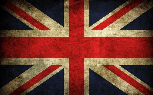 Great Britain images Great Britain Flag HD wallpaper and background photos