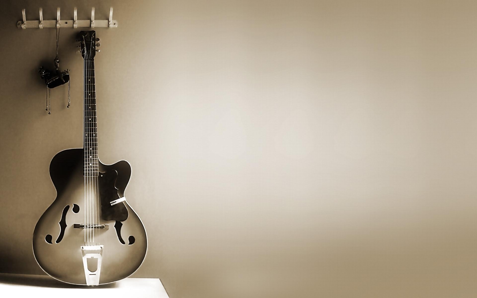 gitar gitar fanpop