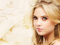 Hanna (HQ) - pretty-little-liars-girls photo