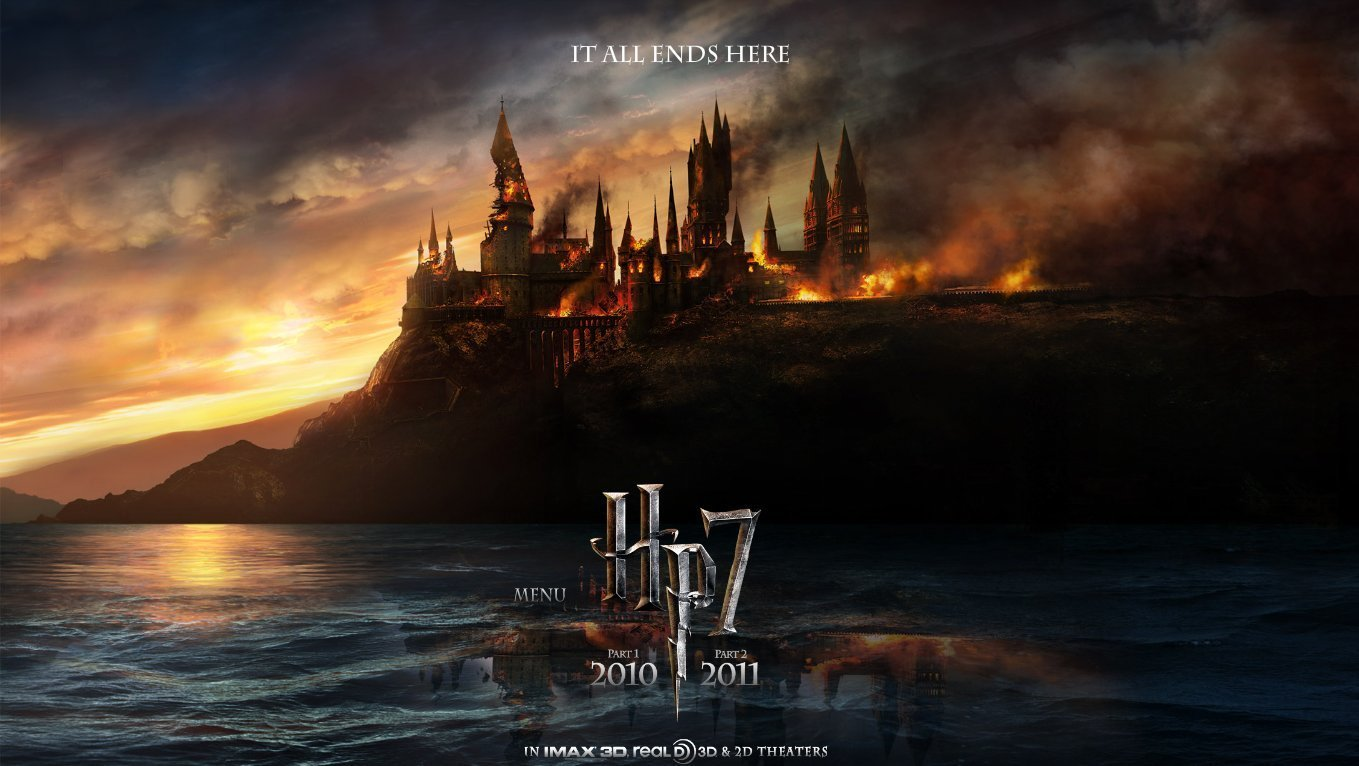 http://images2.fanpop.com/image/photos/13500000/Harry-Potter-and-the-Deathly-Hallows-wallpaper-movies-13585495-1359-766.jpg