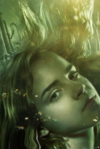 Hermione