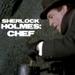 Holmes - sherlock-holmes icon
