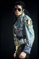 I LOVE YOU MICHAEL!! - michael-jackson photo