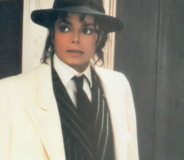 I 사랑 당신 MICHAEL!!!!!!!!!!!!!!!!
