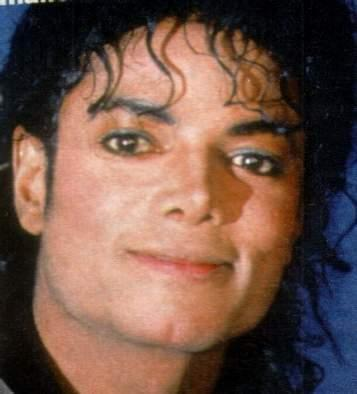 I LOVE YOU MICHAEL!!!!!!!!!!!!!!!!