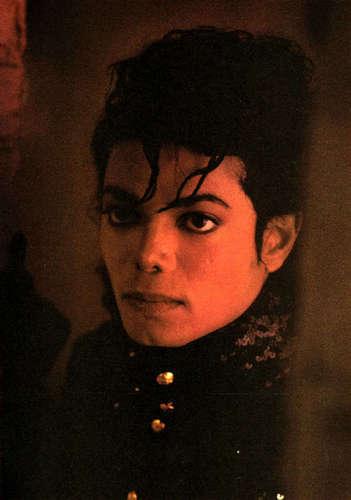 I tình yêu bạn MICHAEL!!!!!!!!!!!!!!!!