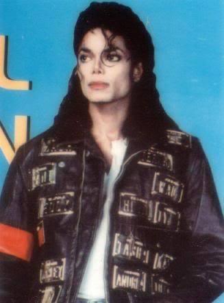 I LOVE آپ MICHAEL!!!!!!!!!!!!!!!!