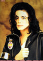 I LOVE YOU MICHAEL!!!!!!!! - michael-jackson photo