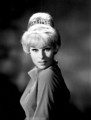Janice Rand - star-trek-women photo