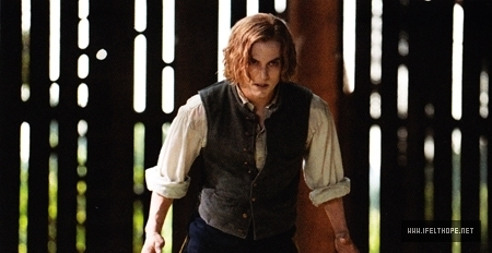 Jasper Hale images Jasper - Eclipse Movie Companion (New) wallpaper and background photos