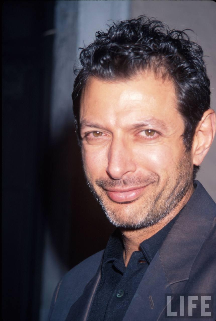 Jeff-Goldblum-jeff-goldblum-13522995-861